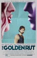 The Golden Rut (2016)