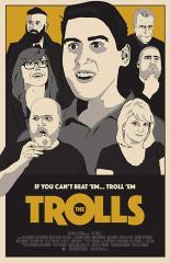 The Trolls (2016)