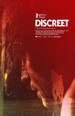 Discreet (2017)