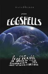 Eggshells (1969)
