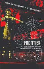 Frontier (2001)