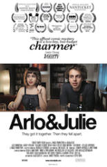 Arlo and Julie (2014)
