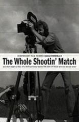 The Whole Shootin' Match (1978)