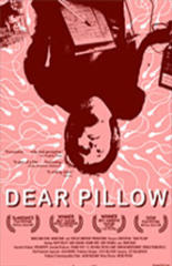 Deer Pillow (2004)