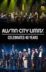 Austin City Limits (1974-)