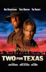 Two For Texas (1998)