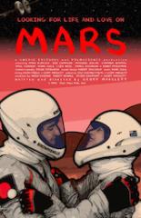 Mars (2010)