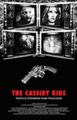 Cassidy Kids (2006)