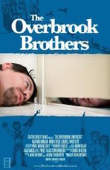 Overbrook Brothers (2009)