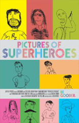 Pictures of Superheros (2012)