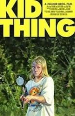 Kid-Thing (2012)