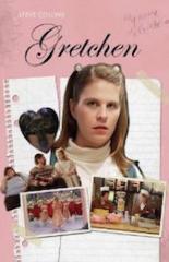 Gretchen (2006)