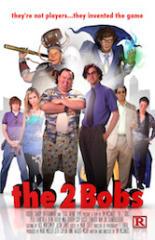 2 Bobs (2009)