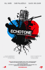 Echotone (2010)