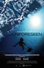 The Unforseen (2007)