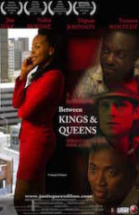 Between Kings and Queens (2010)