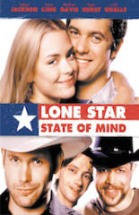 Lone Star State of Mind (2002)