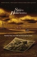 The Stars Fell on Henrietta (1995)
