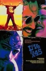 Love & A .45 (1994)