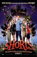 Shorts (2009)