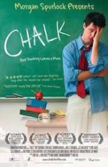 Chalk (2006)