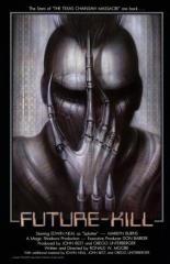 Future Kill (1985)