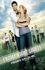 Friday Night Lights: The Series (2006-2011)