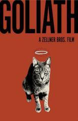 Goliath (2008)