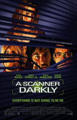 A Scanner Darkley (2006)