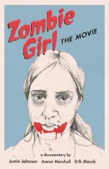 Zombie Girl (2009)