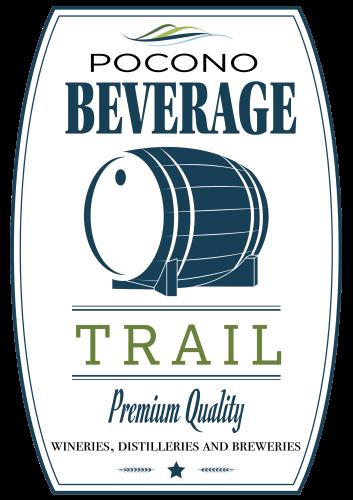 Pocono Beverage Trail