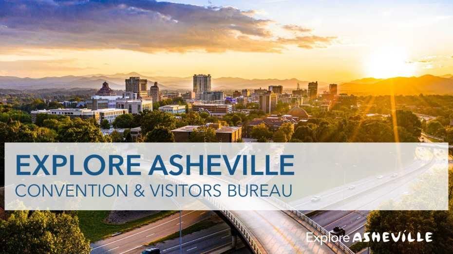 To complement your virtual tour view a virtual destination overview.