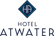 Alert Top Logo