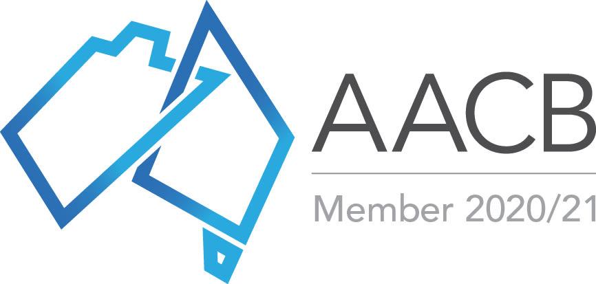 AACB logo 2020