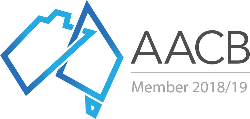 AACB logo 18-19