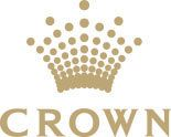 Melbourne Crown Hotel logo