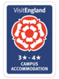 VisitBritain/VisitEngland plays a unique role in building England's tourism product, raising Britain's profile worldwide, increasing the volume and value of tourism exports and developing England and Britain's visitor economy.