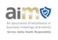 AIM Secure Gold