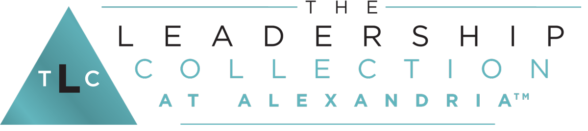 The Leadership Collection Logo