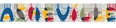 Explore Asheville Footer Logo