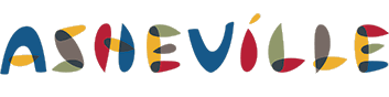 Explore Asheville Footer Logo