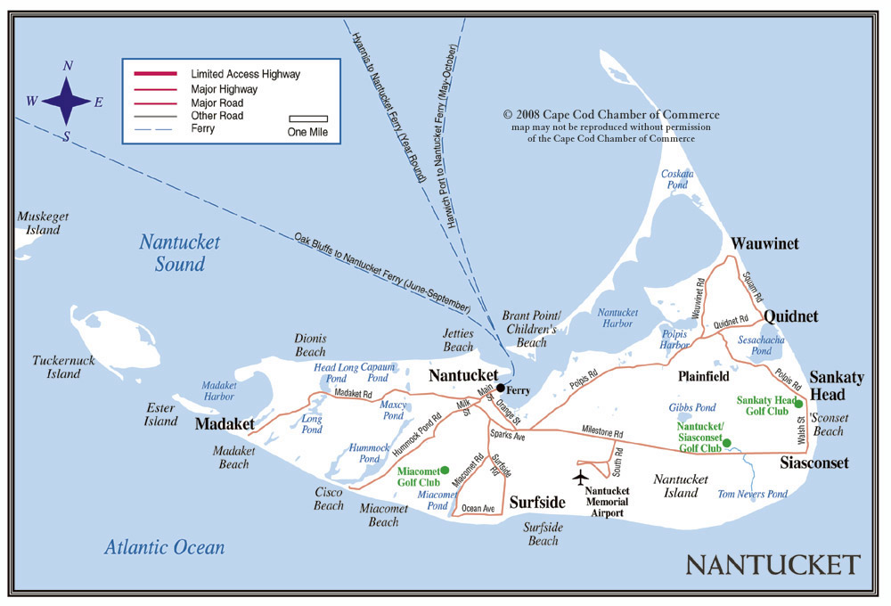 picture about Printable Map of Cape Cod named Maps