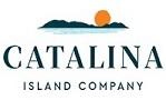 Visit Catalina Island