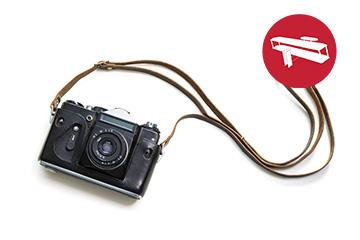 PhotosVideo