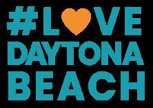 #lovedaytonabeach icon