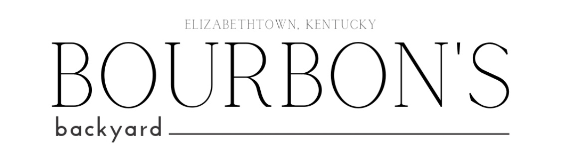 Elizabethtown Tourism & Convention Bureau