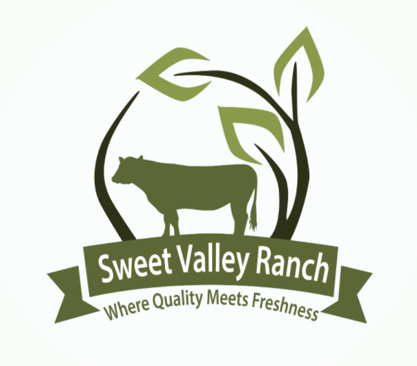 Spring Valley Ranch
