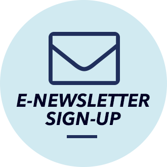 e newsletter circle