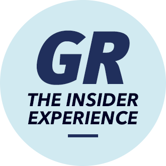 insider experience circle