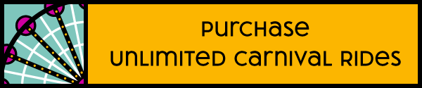 Purchase Unlimited Carnival Rides